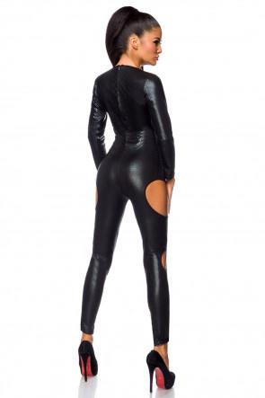 adoos erotiska latex underkläder