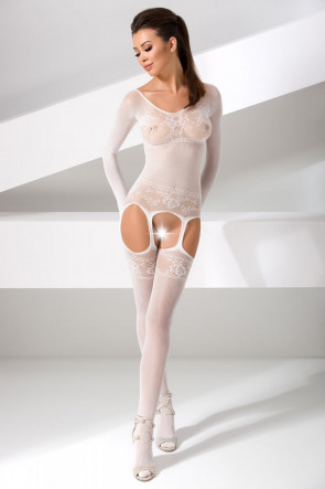 Bodystocking BS056