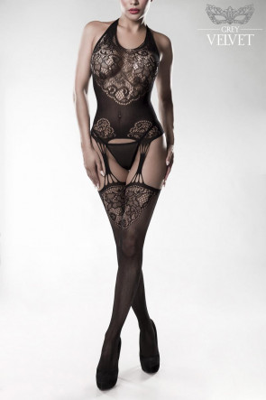 Exclusive Bodystocking