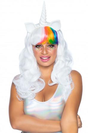 Unicorn Wig