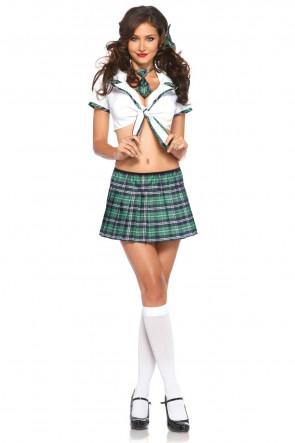 Miss Prep School