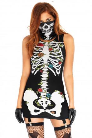 Bones-n-Roses