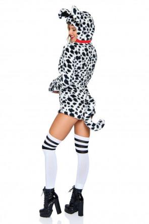 Darling Dalmatian