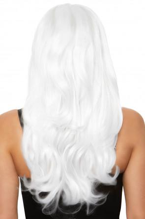 Long Wavy Wig