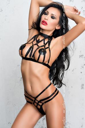 Aisha Sort
