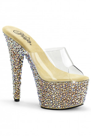 Bejeweled - 701 Gold