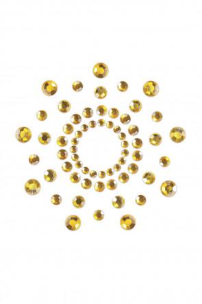Mimi - Gold
