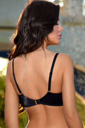 Venetian Mirror - padded bra