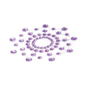 Mimi - Purple