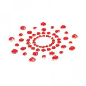 Mimi - Red