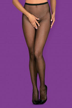 S233 Tights