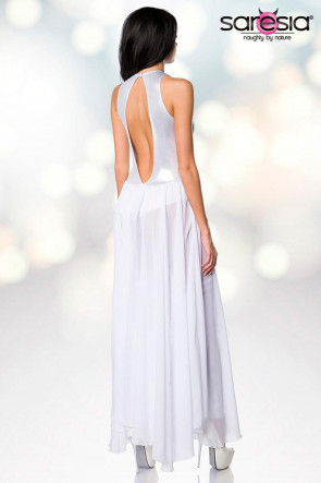 Bodydress White