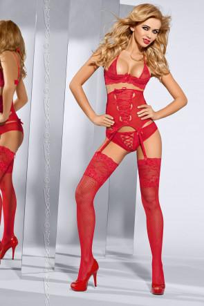 Seduce Me - Stockings